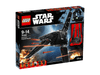 LEGO® Star Wars 75156 Krennic's Imperial Shuttle