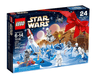 LEGO® Star Wars 75146 Advent Calendar 2016
