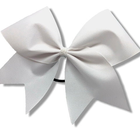 Simply Ribbon