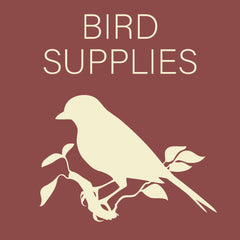 Birds and Birding Supplies