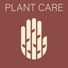 Plant Care Products at Sage Garden