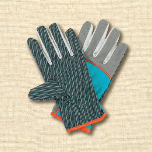 Gardena Planting and Plant Care Gardening Gloves