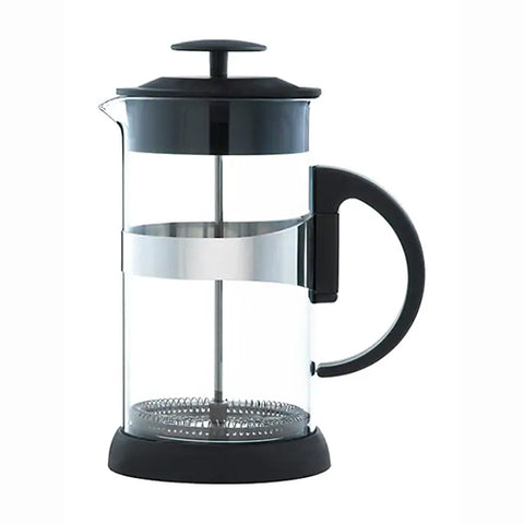 Zurich French Press Coffee Maker - Grosche