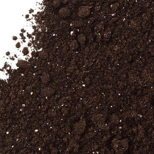 Organic Potting Mixes - CLICK FOR SELECTIONS