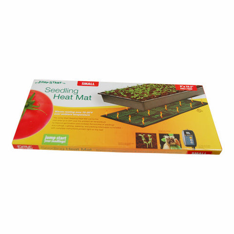 "Seedling Heat Mat - 20"" x 20"""