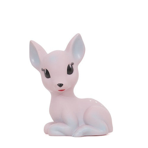 Unicorn Mini Fawn Light