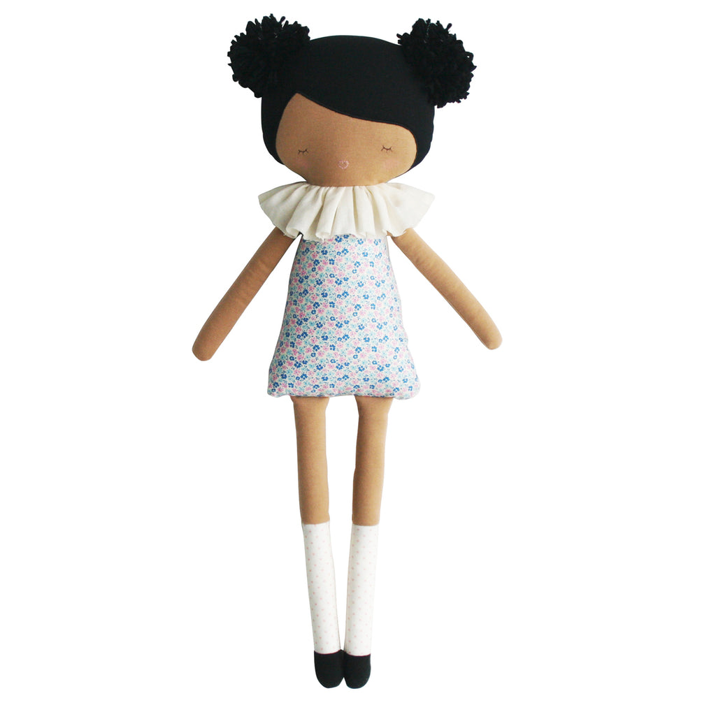Lottie Doll - Blue