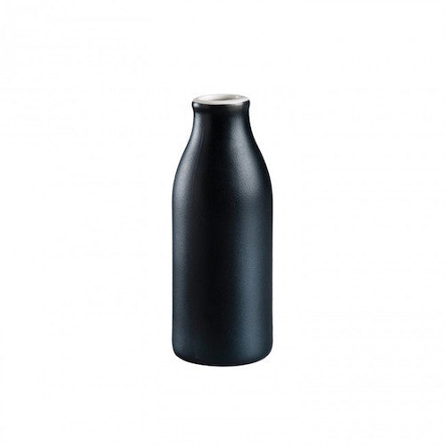 Mini Bottle - Black