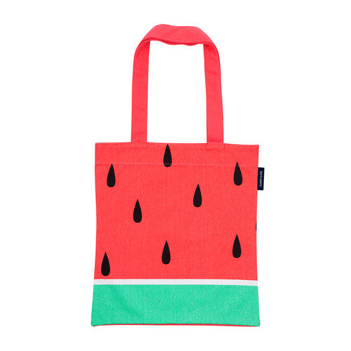 Tote Bag - Watermelon