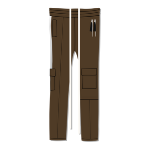 3017 Trousers
