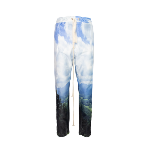 MOUNTAINS TROUSERS