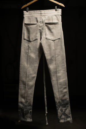 Kinfolk Sweatpants