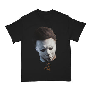 Fear Michael Myers