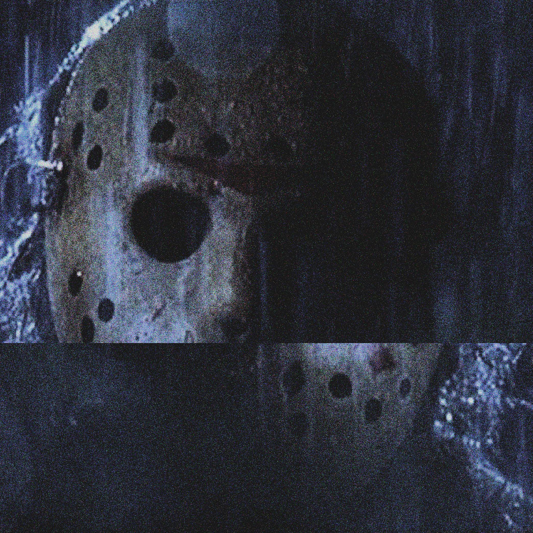 Fear Jason II