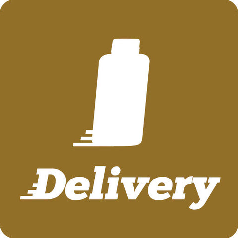 Delivery (1 Trip)