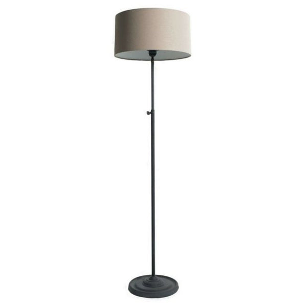 Lampadaire Collins
