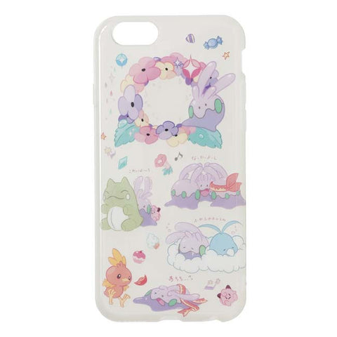 001_pokemon-center-original-iphone-6-cover-numera-goomy_HYPETOKYO_1