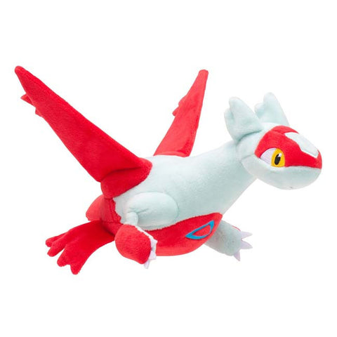 002_pokemon-center-original-plush-doll-latias-oa_HYPETOKYO_001