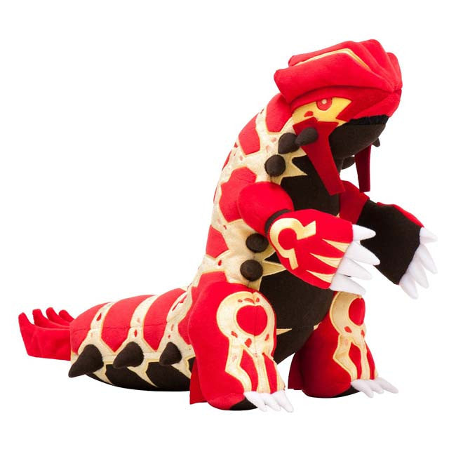 006_pokemon-center-original-plush-doll-genshigroudon-oa_HYPETOKYO_001