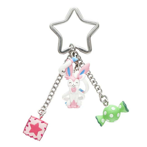 009_pokemon-center-original-key-holder-nymphia-sylveon_HYPETOKYO_1