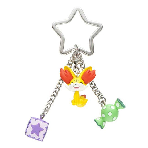 010_pokemon-center-original-key-holder-fokko-fennekin_HYPETOKYO_1