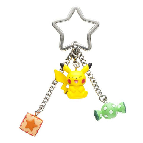 011_pokemon-center-original-key-holder-pikachu_HYPETOKYO_1