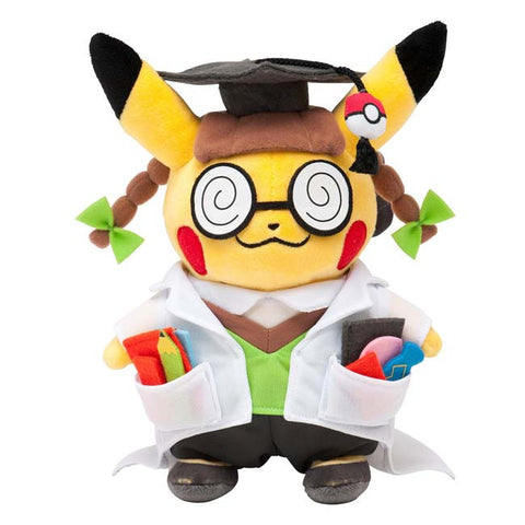 011_pokemon-center-original-plush-doll-dr-pikachu-oa_HYPETOKYO_001