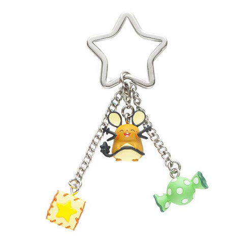 012_pokemon-center-original-key-holder-dedenne_HYPETOKYO_1