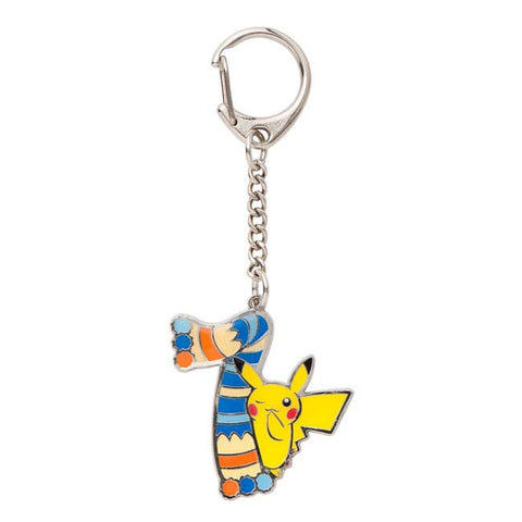 014_pokemon-center-original-metal-mascot-pikachu-no-1_HYPETOKYO_1