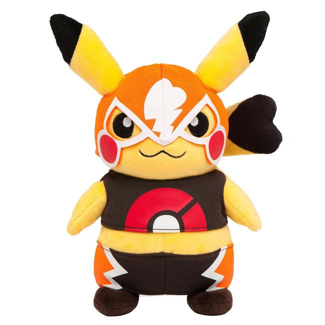 017_pokemon-center-original-plush-doll-masked-pikachu-oa_HYPETOKYO_001