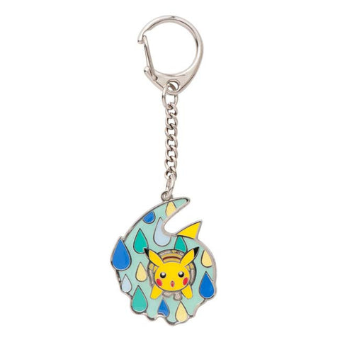 018_pokemon-center-original-metal-mascot-pikachu-no-6_HYPETOKYO_1