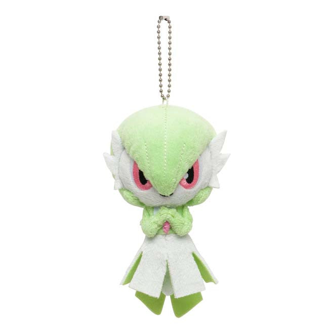 Pokemon Center Original Pokemon Petit : Sirnight [Gardevoir] - HYPETOKYO