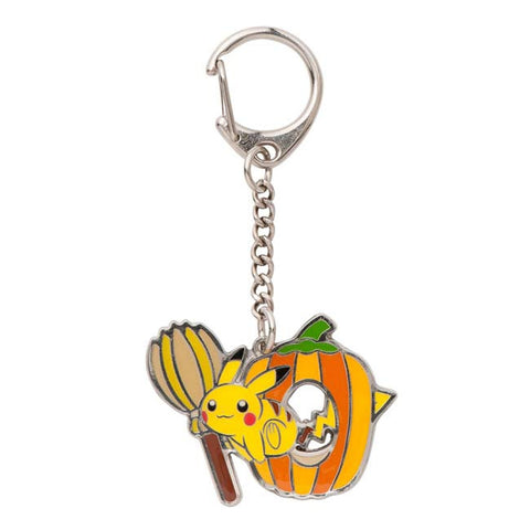 022_pokemon-center-original-metal-mascot-pikachu-no-10_HYPETOKYO_1