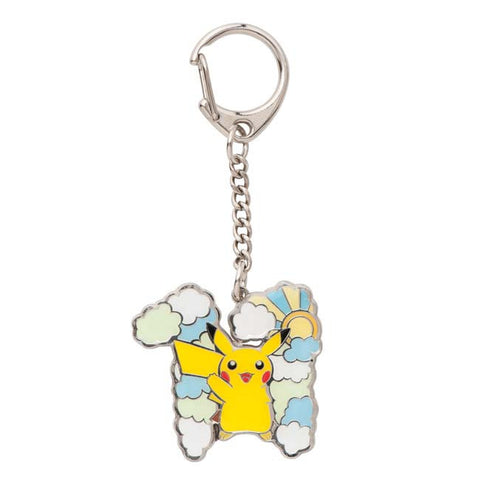 023_pokemon-center-original-metal-mascot-pikachu-no-11_HYPETOKYO_1