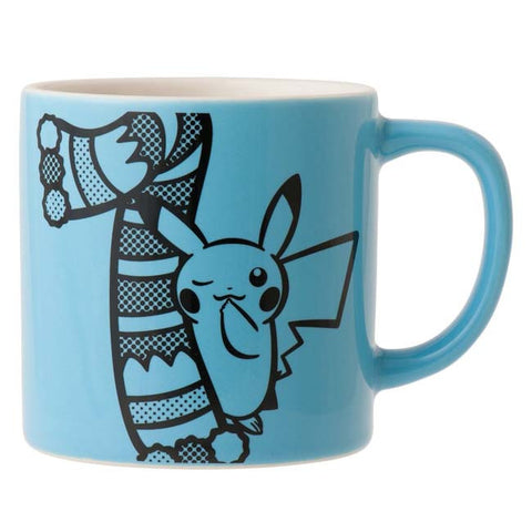 025_pokemon-center-original-mug-cup-pikachu-no-1_HYPETOKYO_1