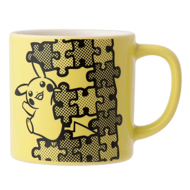 027_pokemon-center-original-mug-cup-pikachu-no-1_HYPETOKYO_3