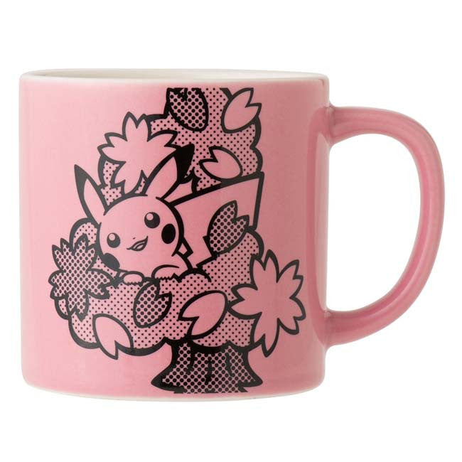 028_pokemon-center-original-mug-cup-pikachu-no-4_HYPETOKYO_1