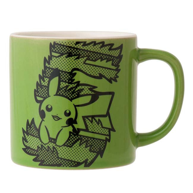 029_pokemon-center-original-mug-cup-pikachu-no-5_HYPETOKYO_1