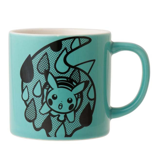 030_pokemon-center-original-mug-cup-pikachu-no-6_HYPETOKYO_1