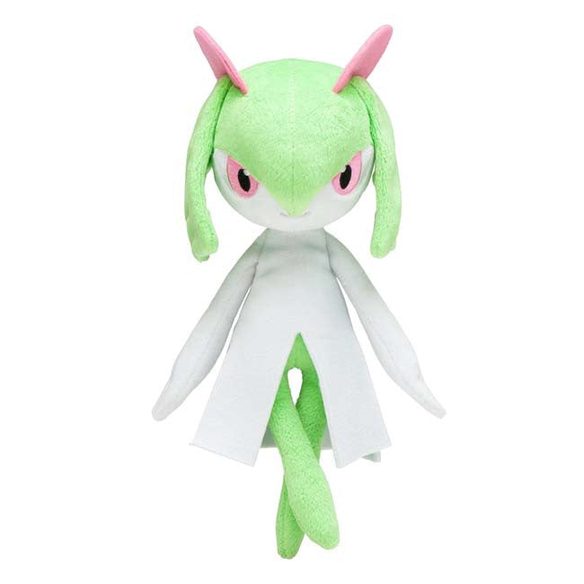 031_pokemon-center-original-plush-doll-kirlia-oa_HYPETOKYO_1