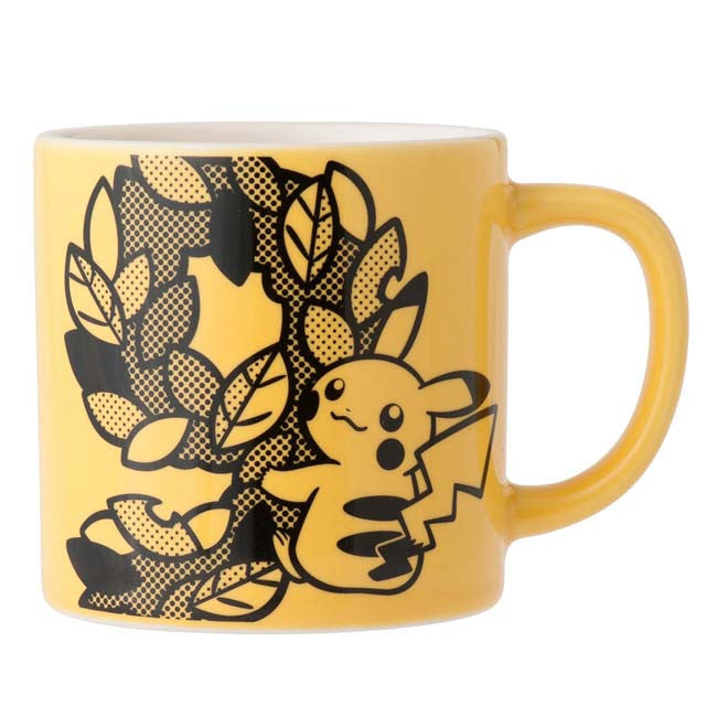 033_pokemon-center-original-mug-cup-pikachu-no-9_HYPETOKYO_1