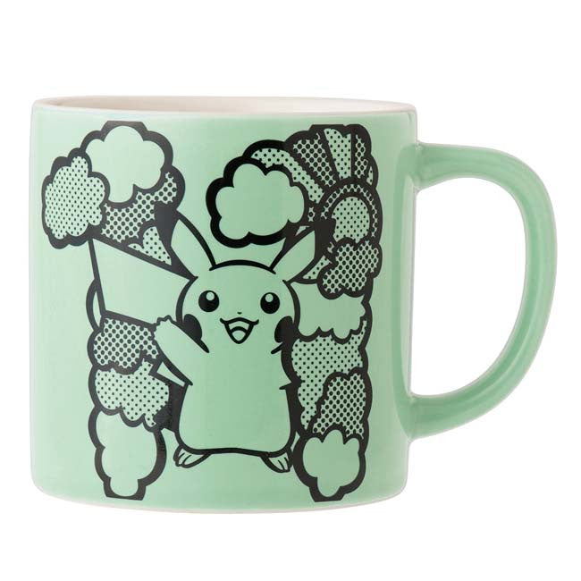 035_pokemon-center-original-mug-cup-pikachu-no-11_HYPETOKYO_1