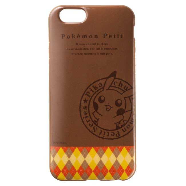 038_pokemon-center-original-iphone-6-cover-pikachu_HYPETOKYO_1.jpg