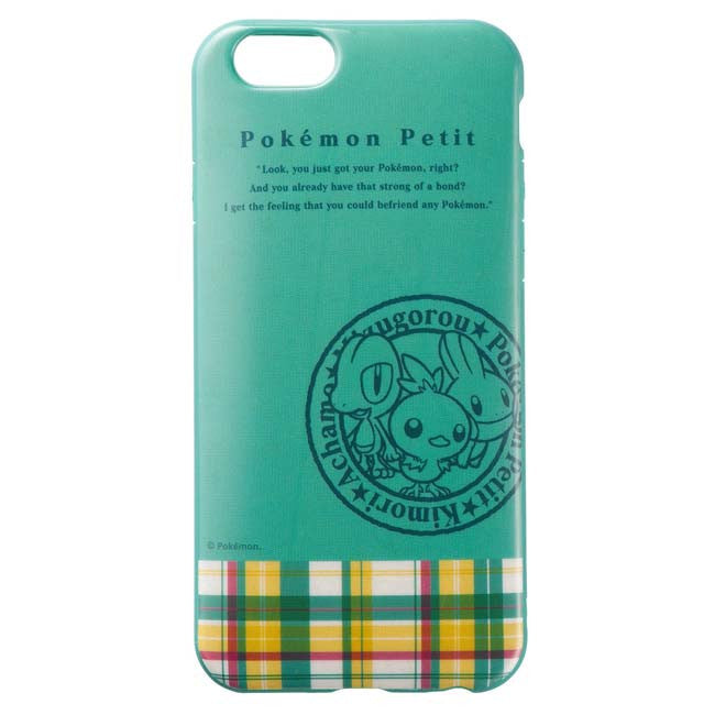 039_pokemon-center-original-iphone-6-cover-pokemon-petit_HYPETOKYO_1