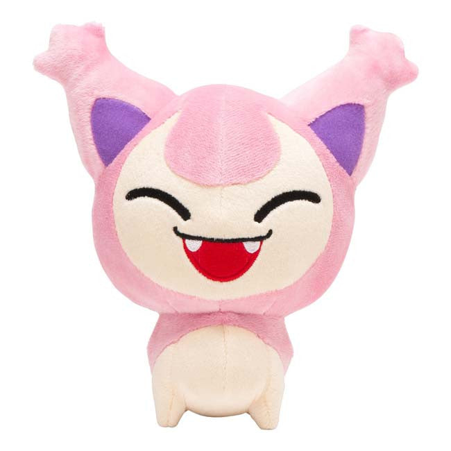040_pokemon-center-original-plush-doll-eneco-skitty_HYPETOKYO_1