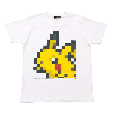 041_pokemon-center-original-pikachu-t-shirt-m-size_HYPETOKYO_1