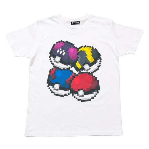 043_pokemon-center-original-monster-ball-t-shirt-xl-size_HYPETOKYO_1
