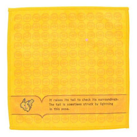 045_1_pokemon-center-original-pikachu-micro-fiber-towel_HYPETOKYO_1