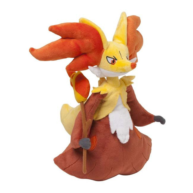 046_pokemon-center-original-plush-doll-mafoxy-delphox_HYPETOKYO_1