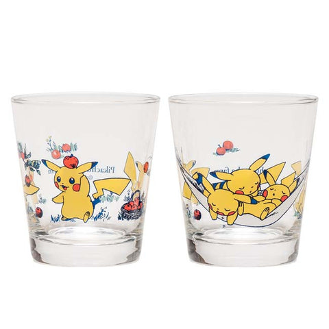 047-pokemon-center-original-pikachu-glass-set-pik-chu-in-the-farm_HYPETOKYO_1
